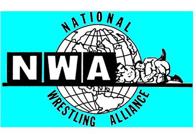 NWA_Logobw