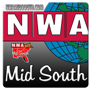 NWA MID SOUTH