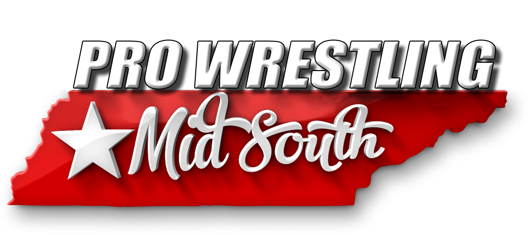 Pro Wrestling Mid South
